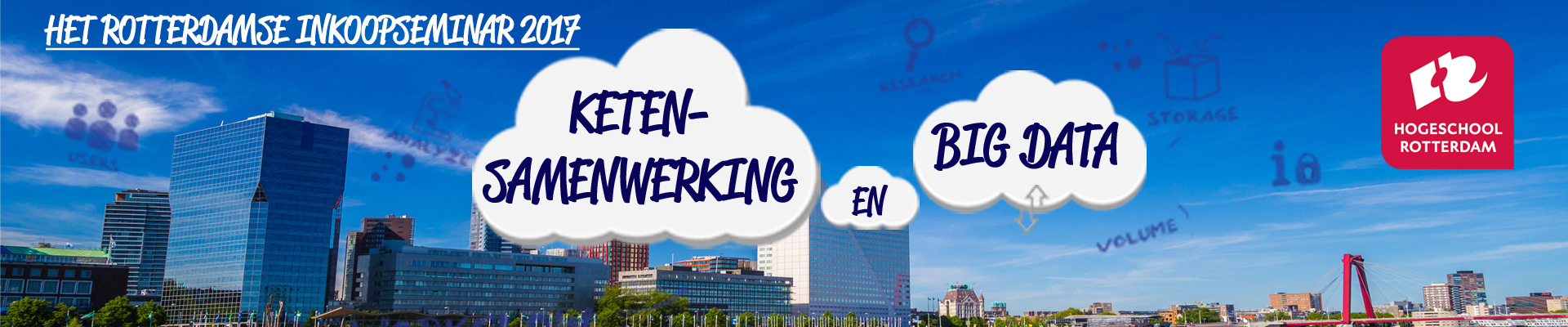 Het Rotterdamse Inkoopseminar 2017