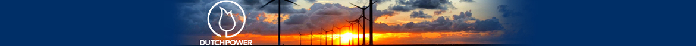 Dutch Power voor echte duurzaamheid