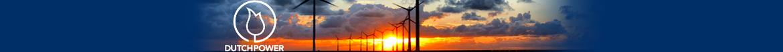 Dutch Power Innovatieplein