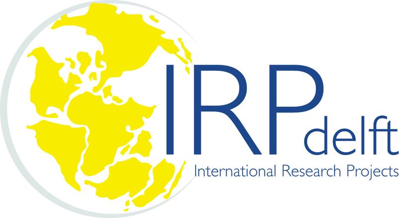 IRPdelft 2012
