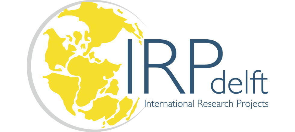 IRPdelft 2016 registration