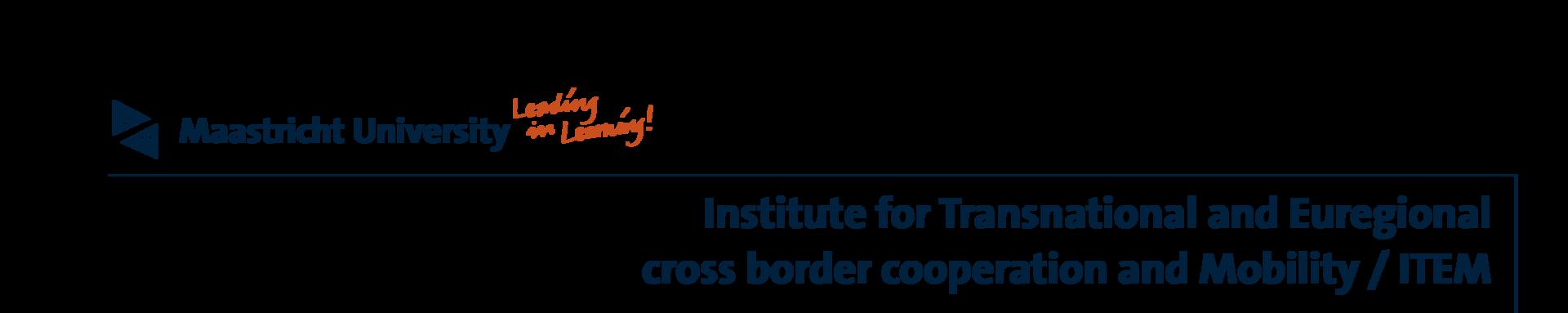 ITEM/Team GWO informatiesessie 'Beperkte/onbeperkte Duitse belastingplicht