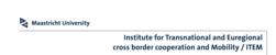 Kick-off ITEM database