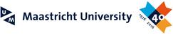 ITEM/GWO Informatiesessie Belastingverdrag NL-D