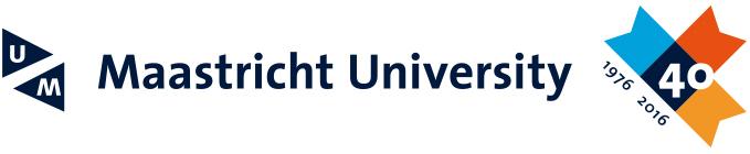 ITEM/GWO Informationssitzung D-NL Doppelbesteuerungsabkommen