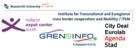 Werkgeverssymposium: Grensoverschrijdend ondernemen & Internationaal Werknemersverkeer
