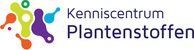 Jaarevent 2014 - Kenniscentrum Plantenstoffen