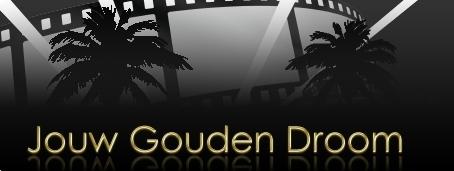 Jouw Gouden Droom Seminar