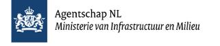 Kenniscarrousel Lokale Klimaatagenda Utrecht
