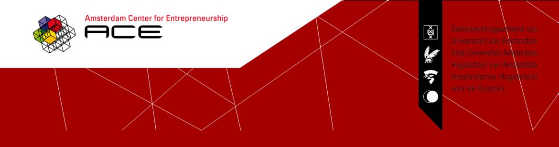 Kick Out! Minor Entrepreneurship 25 juni 2015