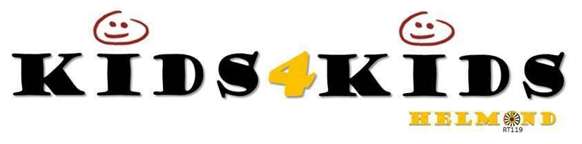 Kids4Kids Helmond - RT119 Peelland