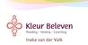 Kennismaking Kleur & Geometrie