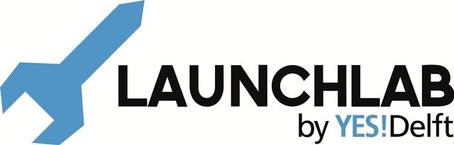 LaunchDay 19 juni 2013