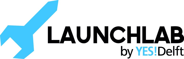LaunchDay Dec 11, 2015