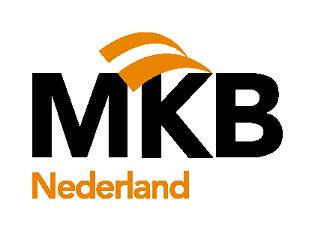 Leergang MKB Arbeidsvoorwaarden 2014