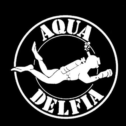 Lustrum Aqua Delfia 2011