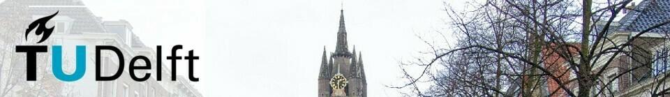 TU Delft Voorbeeld Congres 2013