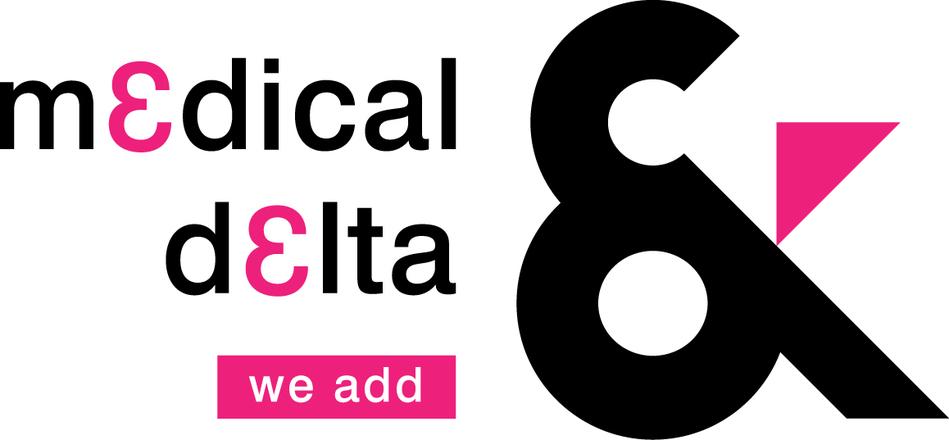 Medical Delta Café: