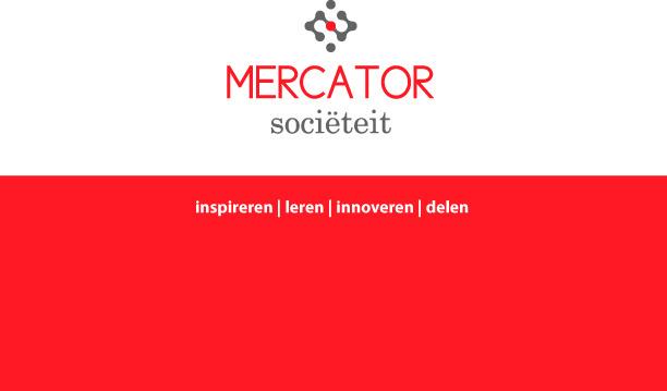 Bijeenkomst Mercator Sociëteit 27 juni 2011