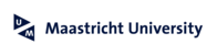 Maastricht Entrepreneurship Week 2018