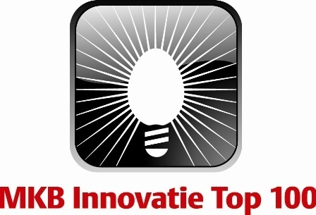MKB Innovatie Top 100