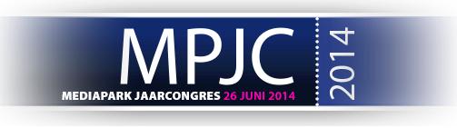 MPJC2014