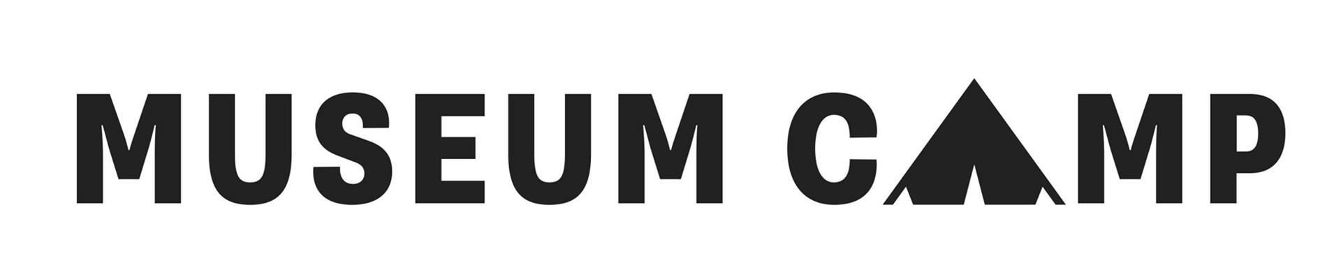 MuseumCamp Amsterdam 2018