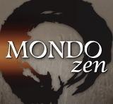Mondo Zen 60 Day After Facilitators Training Program