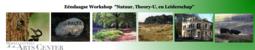 """Eéndaagse Workshop  """"Natuur, Theory-U, en Leiderschap"""""""