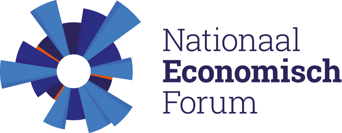 Nationaal Economisch Forum