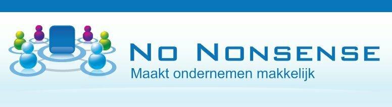 No Nonsense Netwerken