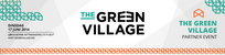 The Green Village Partner Event