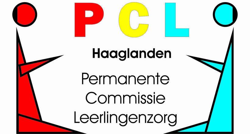 PCL conferentie