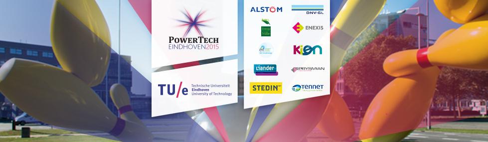 PowerTech 2015 reduced fee