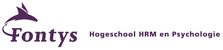 Fontys HRM Praktijkevent 2018