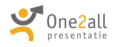 Try-out Presentatieshow.nl