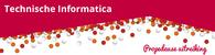 P uitreiking Technische Informatica | 24 okt 2017 | 18:00