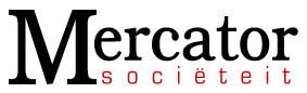 Mercator Sociëteit - Bedrijfsbezoek > Quantore Beuningen