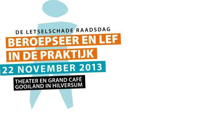 De Letselschade Raadsdag 2014