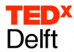 TEDxDelft Delft TED 2011