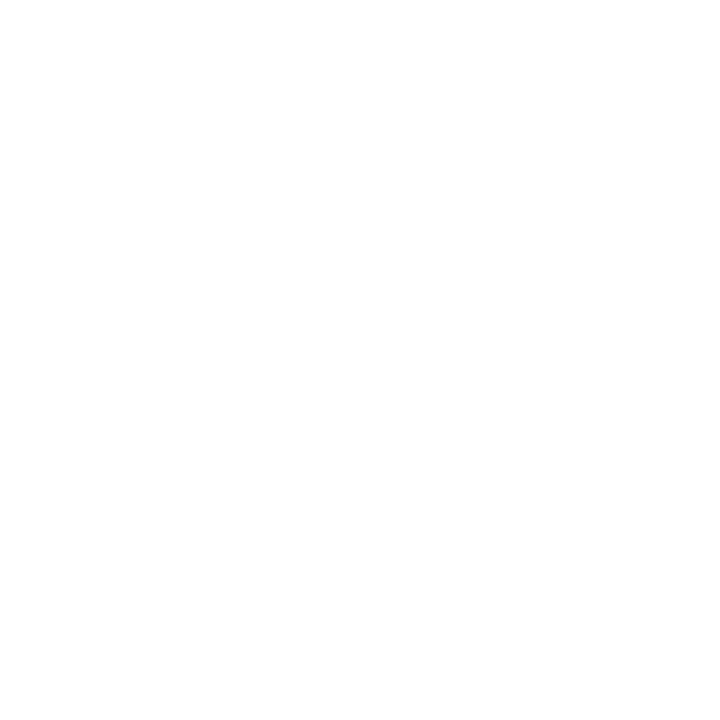 Event app voor deelnemers