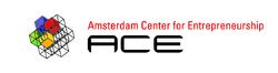 Amsterdam ACE
