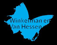 Winkelman en van Hessen