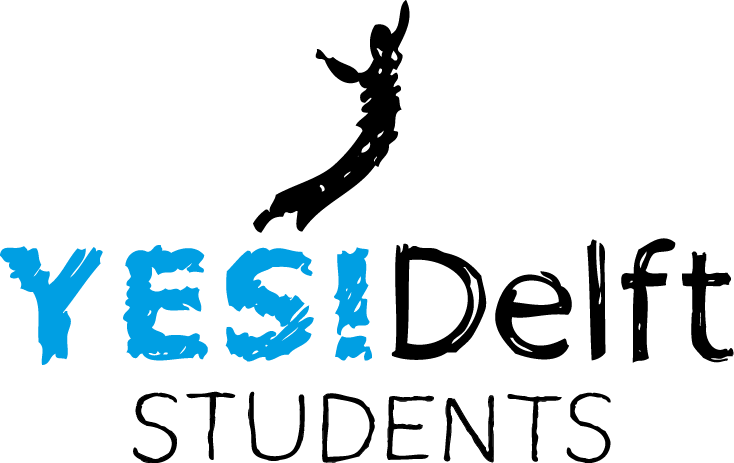 Yes!Delft Students