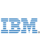 Participant registration for IBM Research