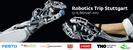 Robotics Trip Stuttgart