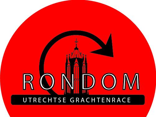 Utrechtse Grachtenrace ronDom 2013