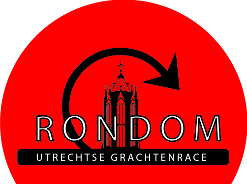 Utrechtse Grachtenrace ronDom 2014
