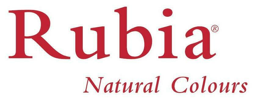 Rubia Showcase Event | natural colours for sustainable carpets and interiors