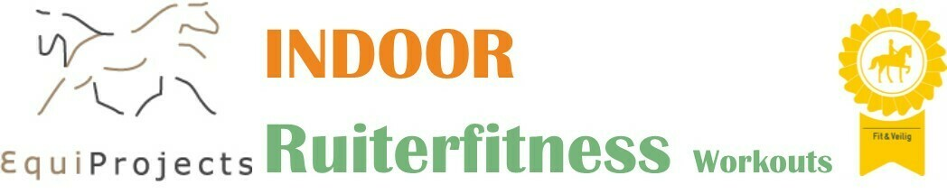Equi Ruiterfitness clinics